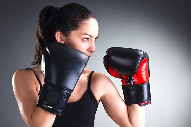 Fitness for fat fighting the seven exercises that really will make you lose weight