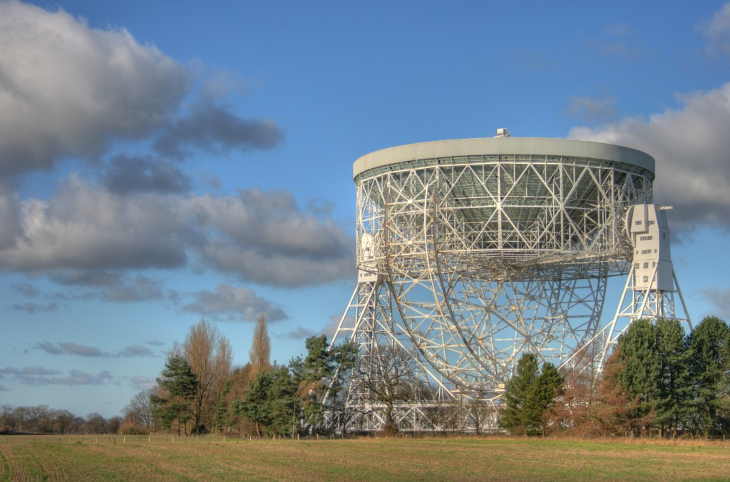 Lovell_Telescope (1)